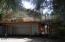 556 Fairway Dr, Gleneden Beach, OR 97388 - Side View