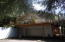 556 Fairway Dr, Gleneden Beach, OR 97388 - Huge Deck and Double Car Garage