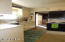 5234 NE Neotsu Dr, Neotsu, OR 97364-9772 - Lake view kitchen