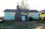 5234 NE Neotsu Dr, Neotsu, OR 97364-9772 - Guest house