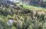 5620 E Alsea Hwy, Waldport, OR 97394 - Forrest setting with views