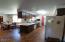 963 SE Loren Ln, Toledo, OR 97391 - Kitchen