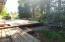 963 SE Loren Ln, Toledo, OR 97391 - Sunny Deck