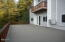 5620 E Alsea Hwy, Waldport, OR 97394 - large deck lower leverl