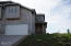 45030 Proposal Point Dr, Neskowin, OR 97149 - North Unit
