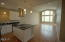 45030 Proposal Point Dr, Neskowin, OR 97149 - Kitchen/Great Room