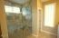 45030 Proposal Point Dr, Neskowin, OR 97149 - Master Bathroom