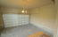 45030 Proposal Point Dr, Neskowin, OR 97149 - Garage