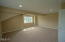 45030 Proposal Point Dr, Neskowin, OR 97149 - Bonus Room/Bedroom 4