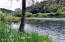 29 E Steelhead Dr, Tidewater, OR 97390 - River Access!