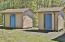 29 E Steelhead Dr, Tidewater, OR 97390 - Two Shed/Shops!