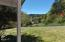 29 E Steelhead Dr, Tidewater, OR 97390 - Front Porch View!