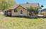 29 E Steelhead Dr, Tidewater, OR 97390 - Cute Cottage!