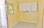 29 E Steelhead Dr, Tidewater, OR 97390 - Utility Room!