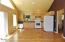 29 E Steelhead Dr, Tidewater, OR 97390 - Kitchen/Great Room!
