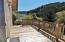 29 E Steelhead Dr, Tidewater, OR 97390 - River View Deck w/Awning!