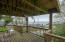 255 Bensell Ave, Depoe Bay, OR 97341 - View from bottom deck