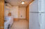 255 Bensell Ave, Depoe Bay, OR 97341 - Unit #3 Laundry