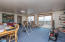 255 Bensell Ave, Depoe Bay, OR 97341 - Unit #2 - Kitchen