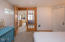 255 Bensell Ave, Depoe Bay, OR 97341 - Unit #3 Bedroom