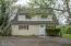 255 Bensell Ave, Depoe Bay, OR 97341 - 255 Bensell Ave