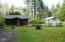 2655 NE Hemlock Dr, Yachats, OR 97498 - From the street