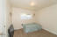 1322 SW 63rd St, Lincoln City, OR 97367 - Rental-1