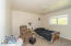 1322 SW 63rd St, Lincoln City, OR 97367 - Rental-3