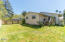 1322 SW 63rd St, Lincoln City, OR 97367 - Rental-6