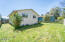 1322 SW 63rd St, Lincoln City, OR 97367 - Rental-7