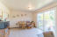 1322 SW 63rd St, Lincoln City, OR 97367 - Rental-12