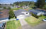 1322 SW 63rd St, Lincoln City, OR 97367 - Rental-14