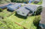 1322 SW 63rd St, Lincoln City, OR 97367 - Rental-17