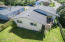 1322 SW 63rd St, Lincoln City, OR 97367 - Rental-18