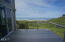 45030 Proposal Point Dr, Neskowin, OR 97149 - Deck