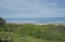 45030 Proposal Point Dr, Neskowin, OR 97149 - View - West