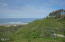 45030 Proposal Point Dr, Neskowin, OR 97149 - View - Northwest