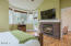 5055 NE K Ave., Neotsu, OR 97364 - Master suite