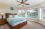 5055 NE K Ave., Neotsu, OR 97364 - Guest room