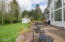5055 NE K Ave., Neotsu, OR 97364 - Patio & grounds