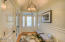 5615 SW Arbor Dr, South Beach, OR 97366 - Entry way