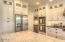 5615 SW Arbor Dr, South Beach, OR 97366 - Kitchen