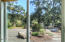 5615 SW Arbor Dr, South Beach, OR 97366 - Back yard