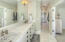 5615 SW Arbor Dr, South Beach, OR 97366 - ensuite master