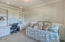 5615 SW Arbor Dr, South Beach, OR 97366 - Office /den