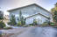 5615 SW Arbor Dr, South Beach, OR 97366 - Indoor tennis