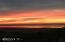 5615 SW Arbor Dr, South Beach, OR 97366 - Sunset at SS