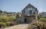 1888 NE 58th St, Lincoln City, OR 97367 - Exterior