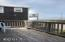 1888 NE 58th St, Lincoln City, OR 97367 - OceanView Deck