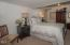 1888 NE 58th St, Lincoln City, OR 97367 - Bedroom 2